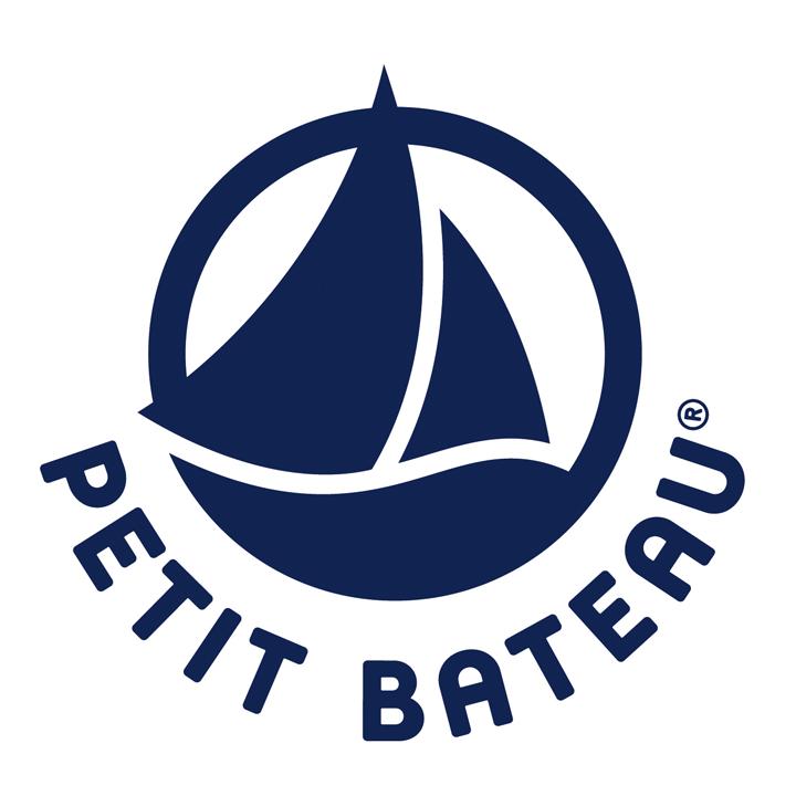 Petit Bateau - Abbigliamento gestanti e neonati Bologna