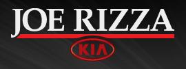 Joe Rizza Kia
