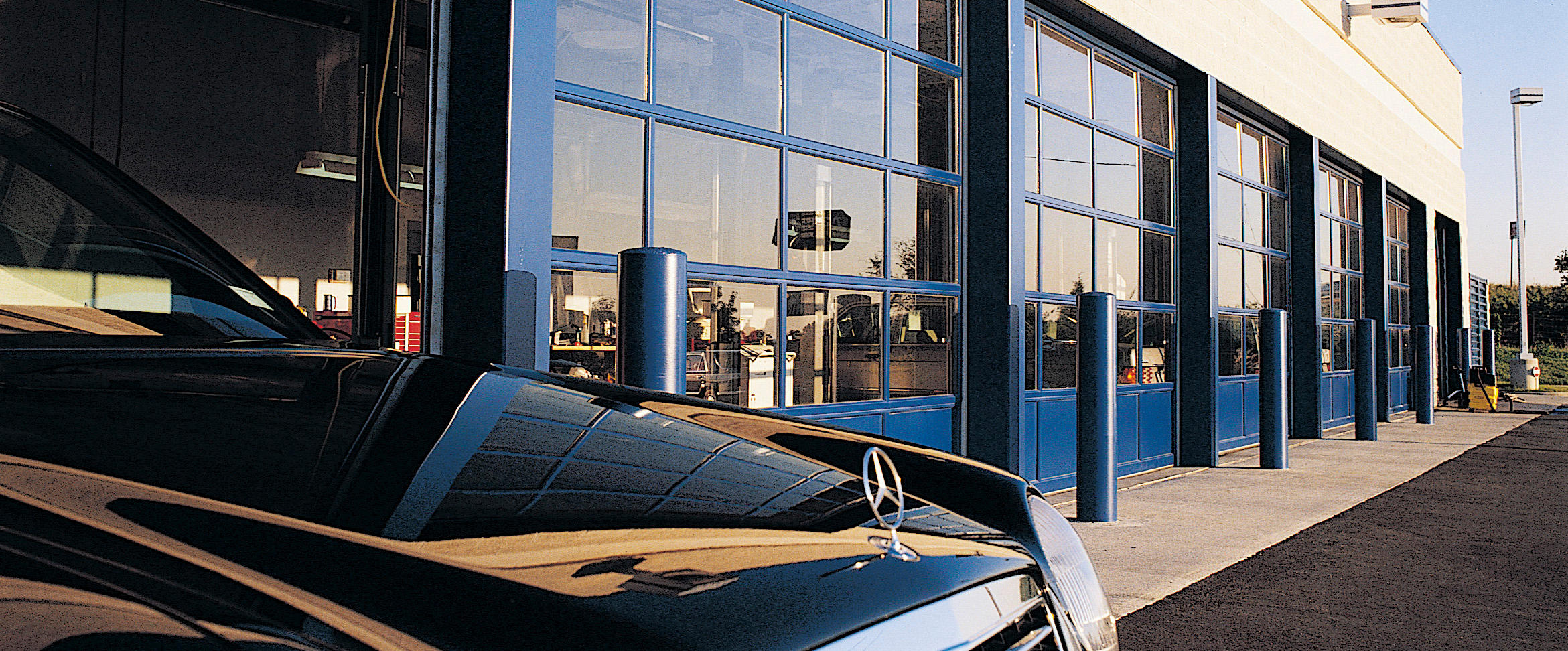 Duval Overhead Doors, Inc. image 4