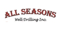 All Seasons Well Drilling Inc