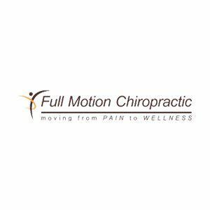 Full Motion Chiropractor image 0