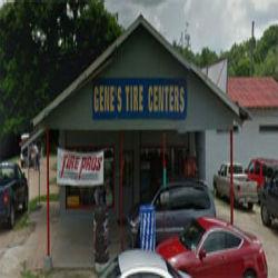 Gene's Tire Centers image 0