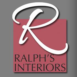 Ralph's Interiors