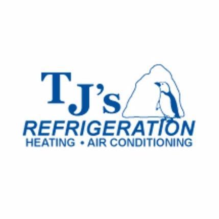 TJs Refrigeration LLC Heating & Air - Sunnyside, WA - Heating & Air Conditioning