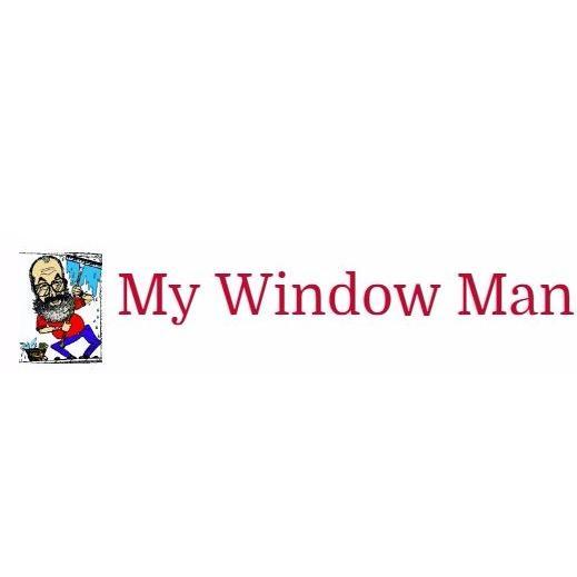 My Window Man