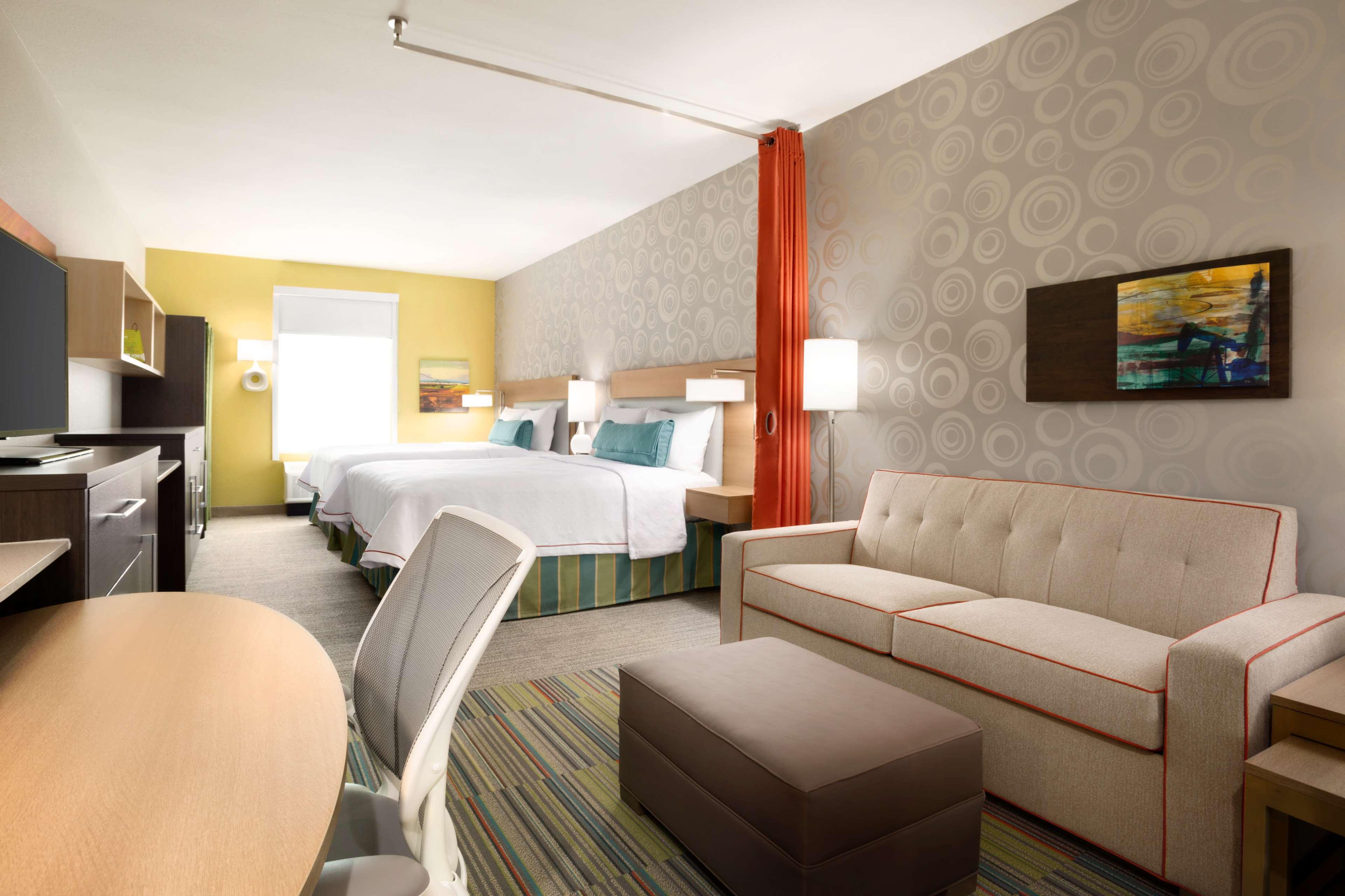 Home2 Suites by Hilton Houston/Webster image 14
