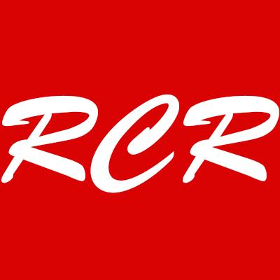 Richards Cajun Restaurant