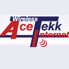 Ace Tekk Wireless Internet image 2