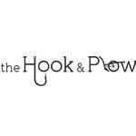 the Hook & Plow