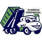 KJ American Enterprises Inc