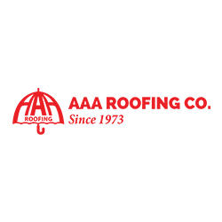 AAA Roofing Co image 0