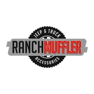 Ranch Muffler & Truck Accessories Inc image 0