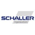 Logo von Schaller TÜV SÜD Auto Partner Regensburg   KFZ Sachverständiger   HU