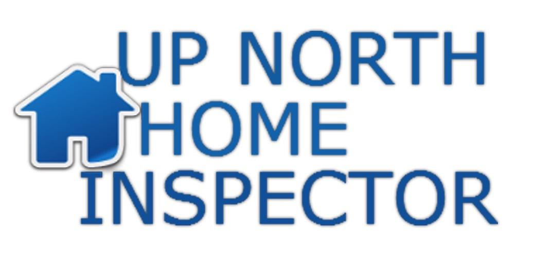 Upnorth Home Inspector, LLC image 0