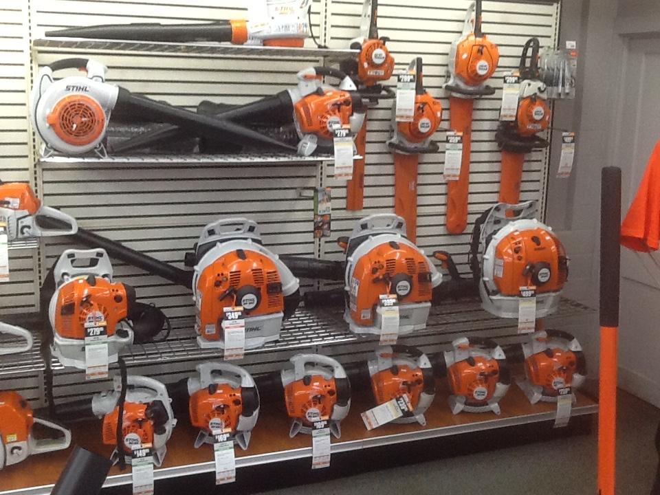 Kiefer Equipment image 7