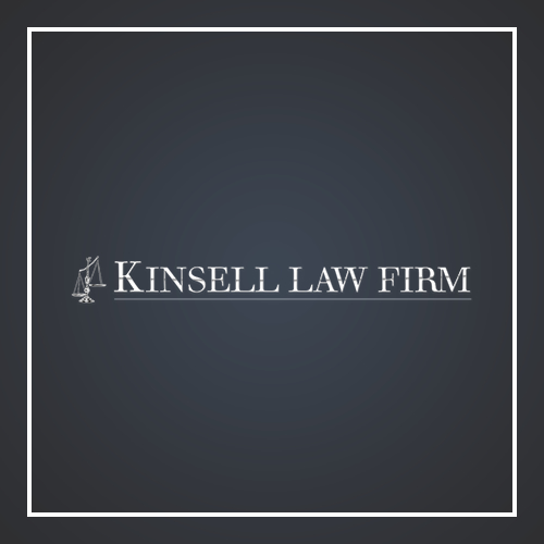 Kinsell Law Firm