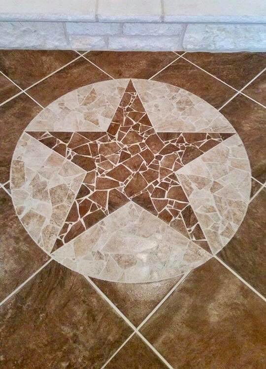 Corwin Tile & Carpet image 6