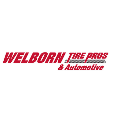 Welborn Tire And Automotive Inc
