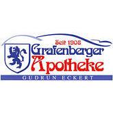 Grafenberger-Apotheke
