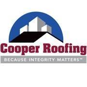 Cooper Roofing, Inc. image 5