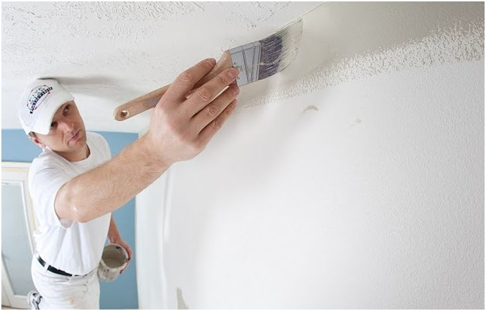 Precise Painting, LLC - Millerstown, PA 17062 - (717)271-4018   ShowMeLocal.com