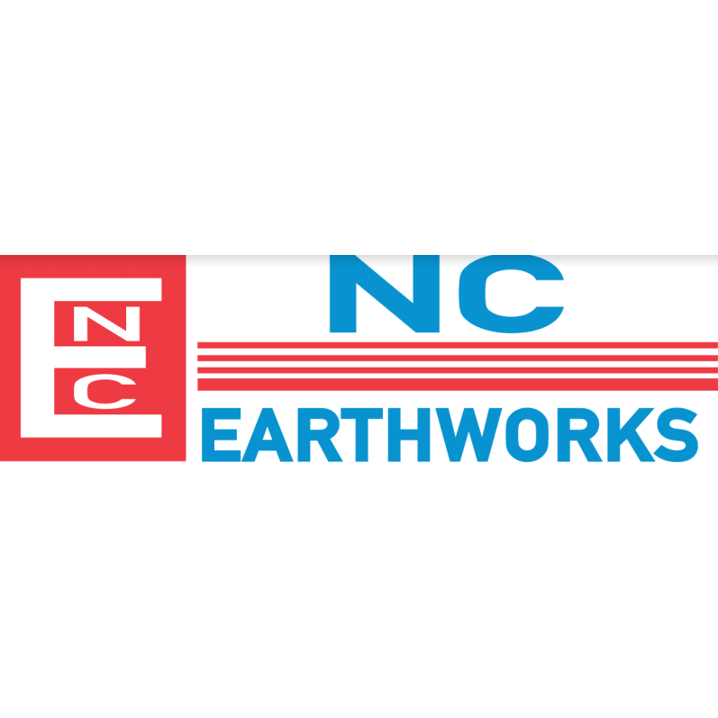 NC Earthworks Inc