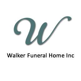 Walker Funeral Home Inc.