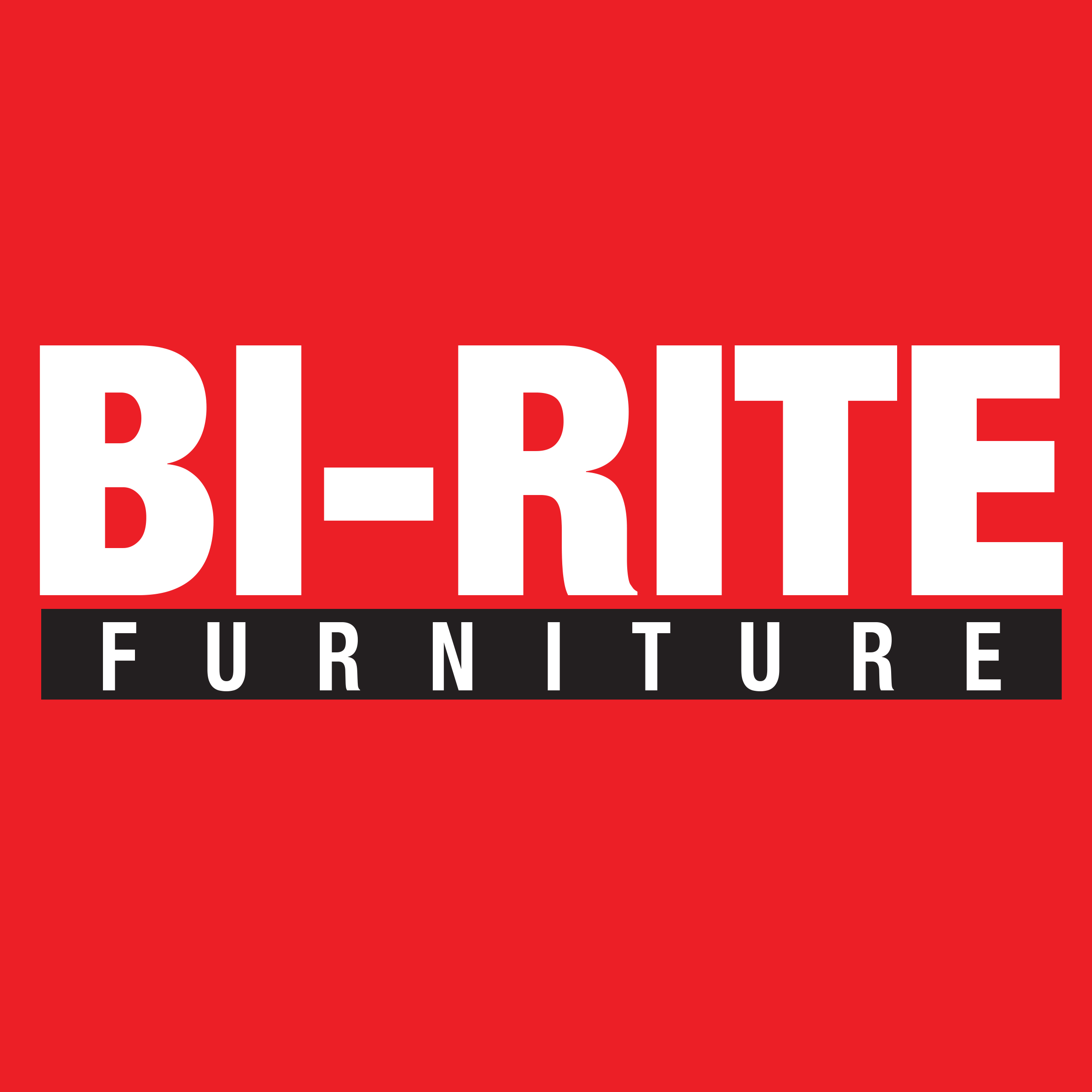 Bi-Rite Furniture