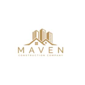 Maven Construction Company