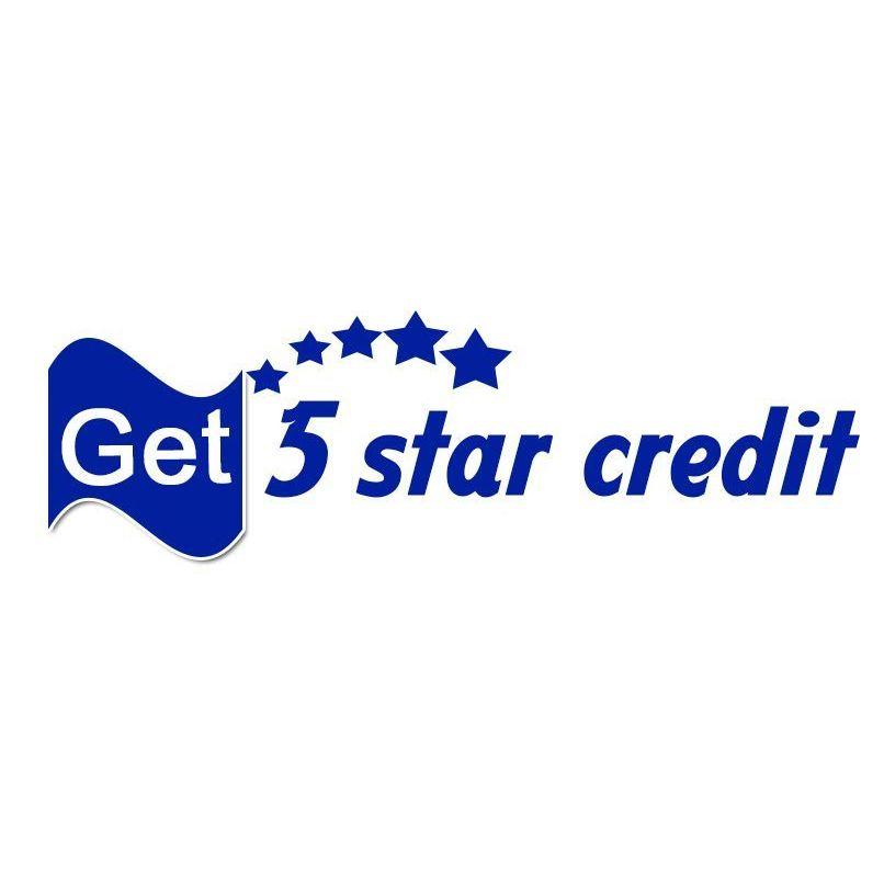 Get 5 Star Credit