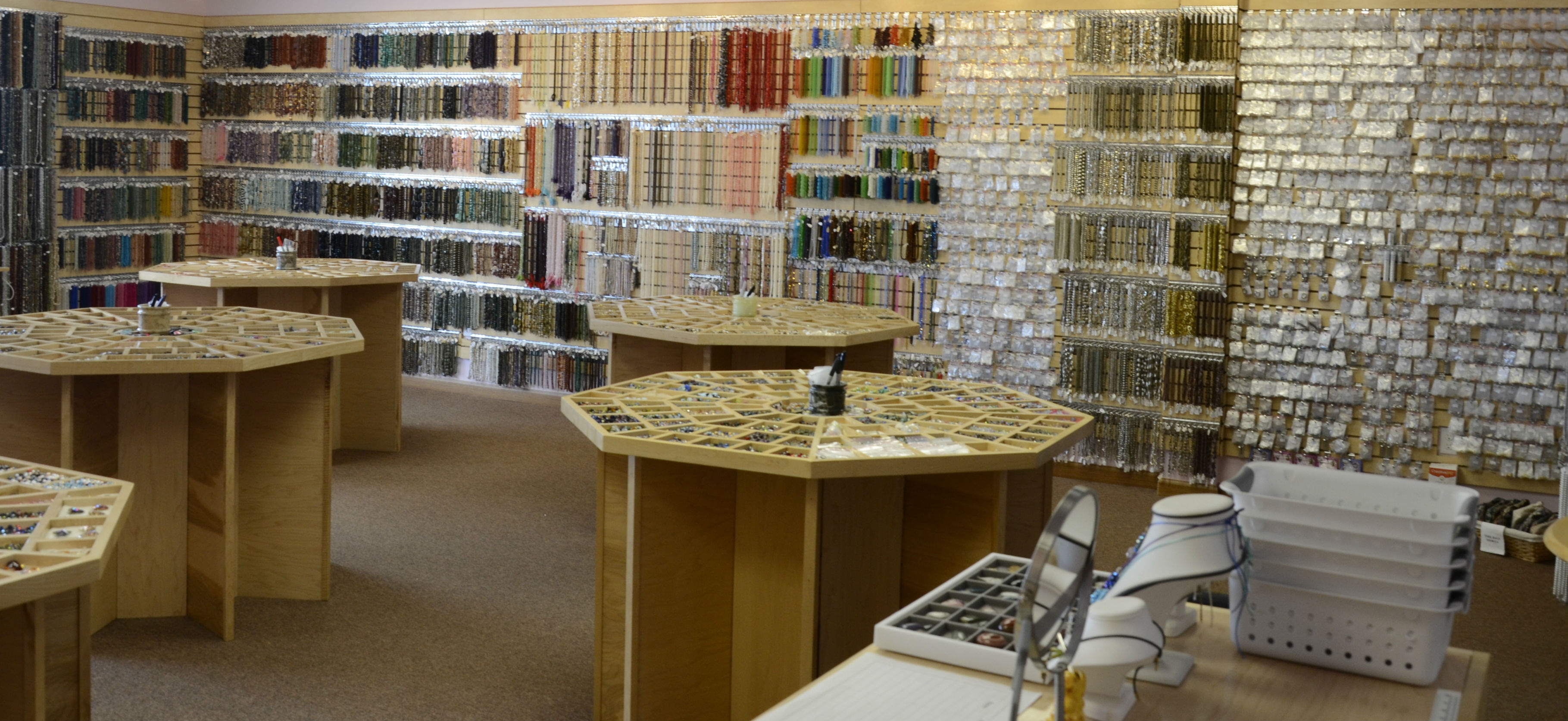 just beading around coupons near me in epping 8coupons