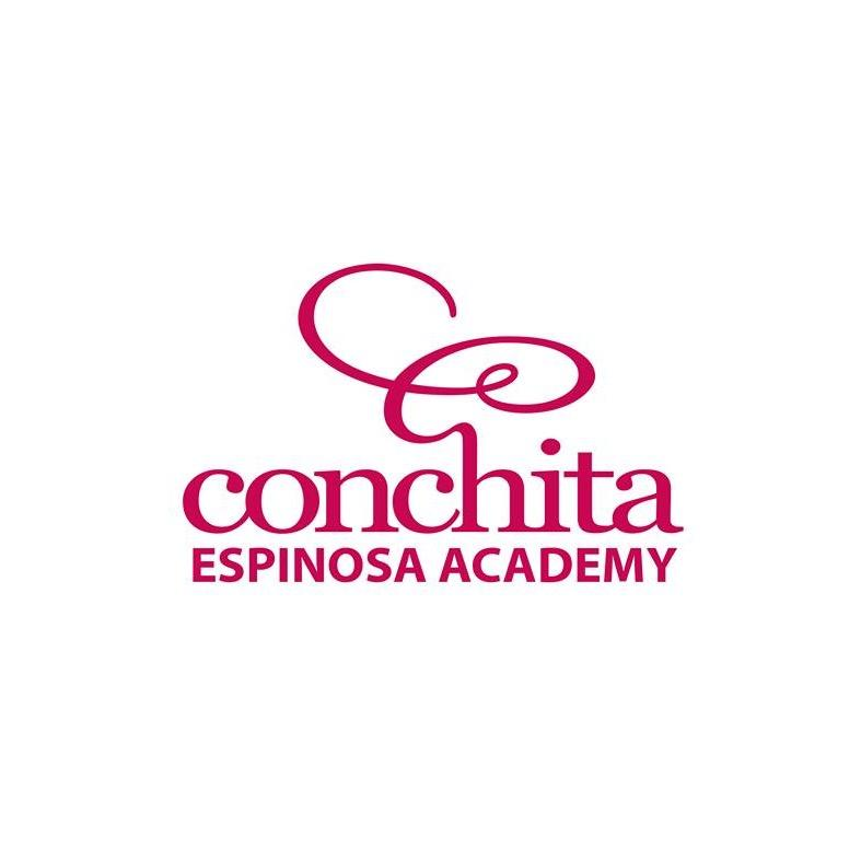 Conchita Espinosa Academy