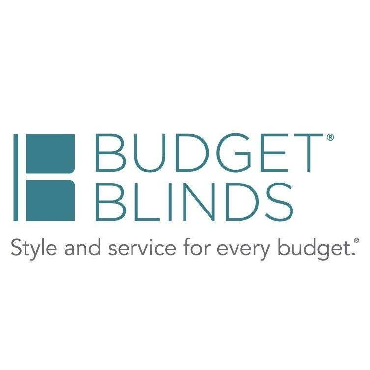 Budget Blinds of South County