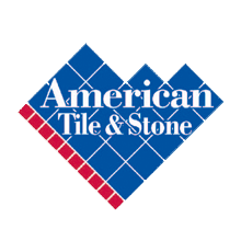 American Tile Amp Stone In Carrollton Tx 75006 Citysearch