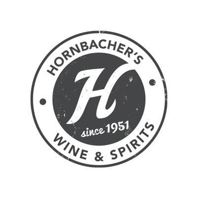 Hornbacher's Wine & Spirits image 0