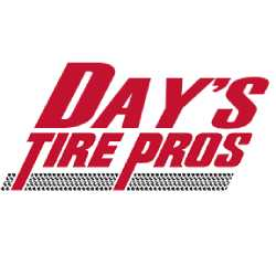 Day's Tire Pros