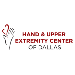 Hand & Upper Extremity Center of Dallas