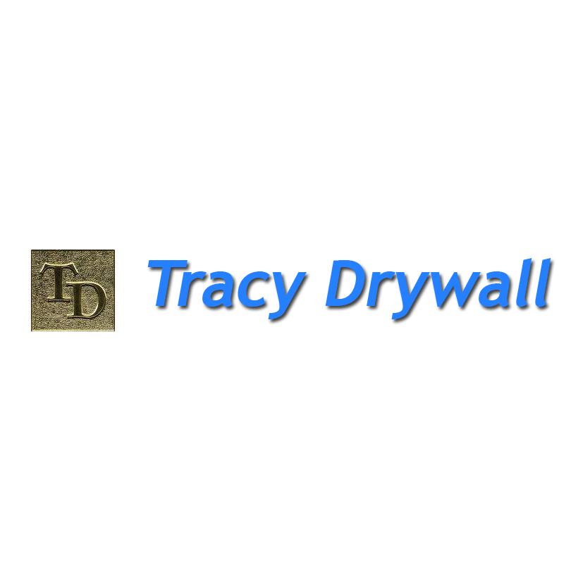 Tracy Drywall