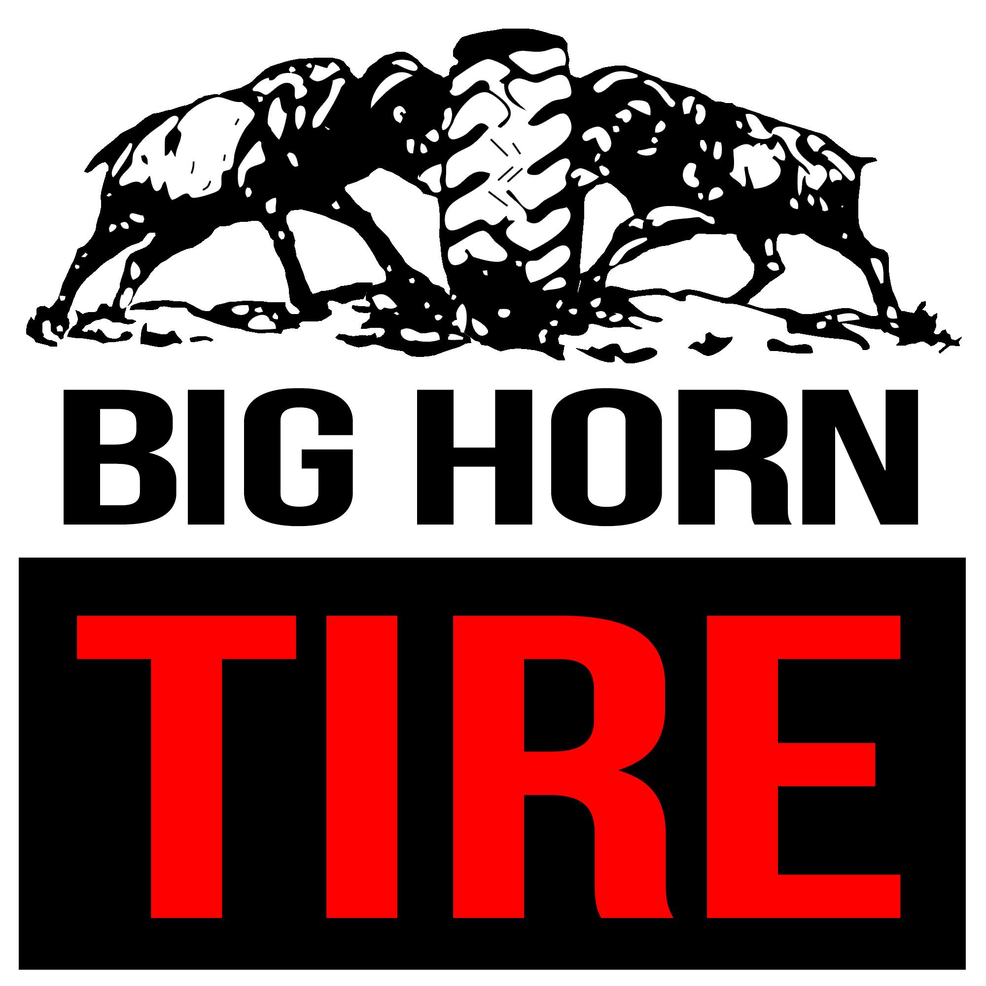 Big Horn Tire image 11