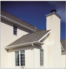 Wilfong Roofing image 4