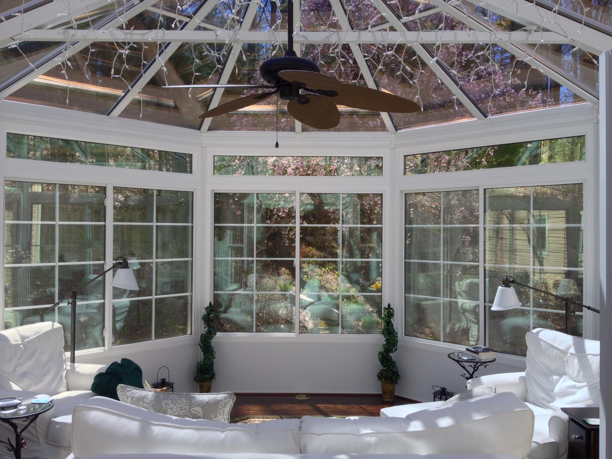 Four Seasons Sunrooms image 12
