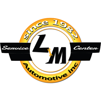 L & M Automotive & Transmissions Inc.