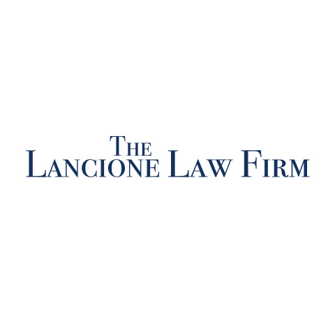 The Lancione Law Firm