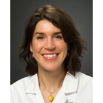 Christine H. Weinberger, MD