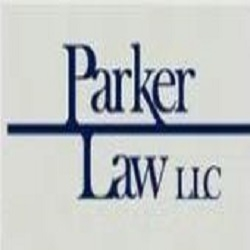Parker Law, LLC - Richmond, IN 47374 - (765)373-8065 | ShowMeLocal.com