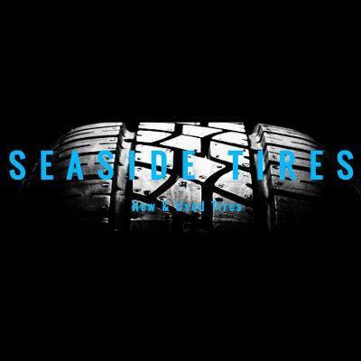 Seaside Tires & Wheels