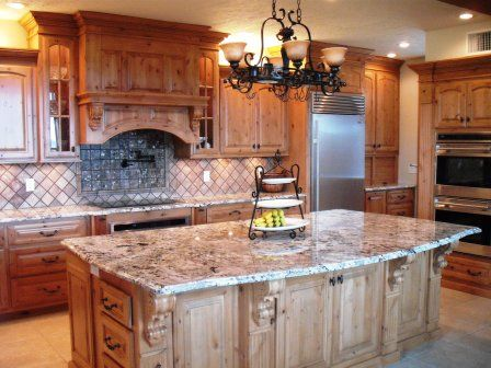 Custom Cabinetry by Fadi image 5