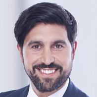 Mustafa Kilicarslan