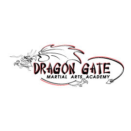 Dragon Gate Martial Arts Academy - ad image