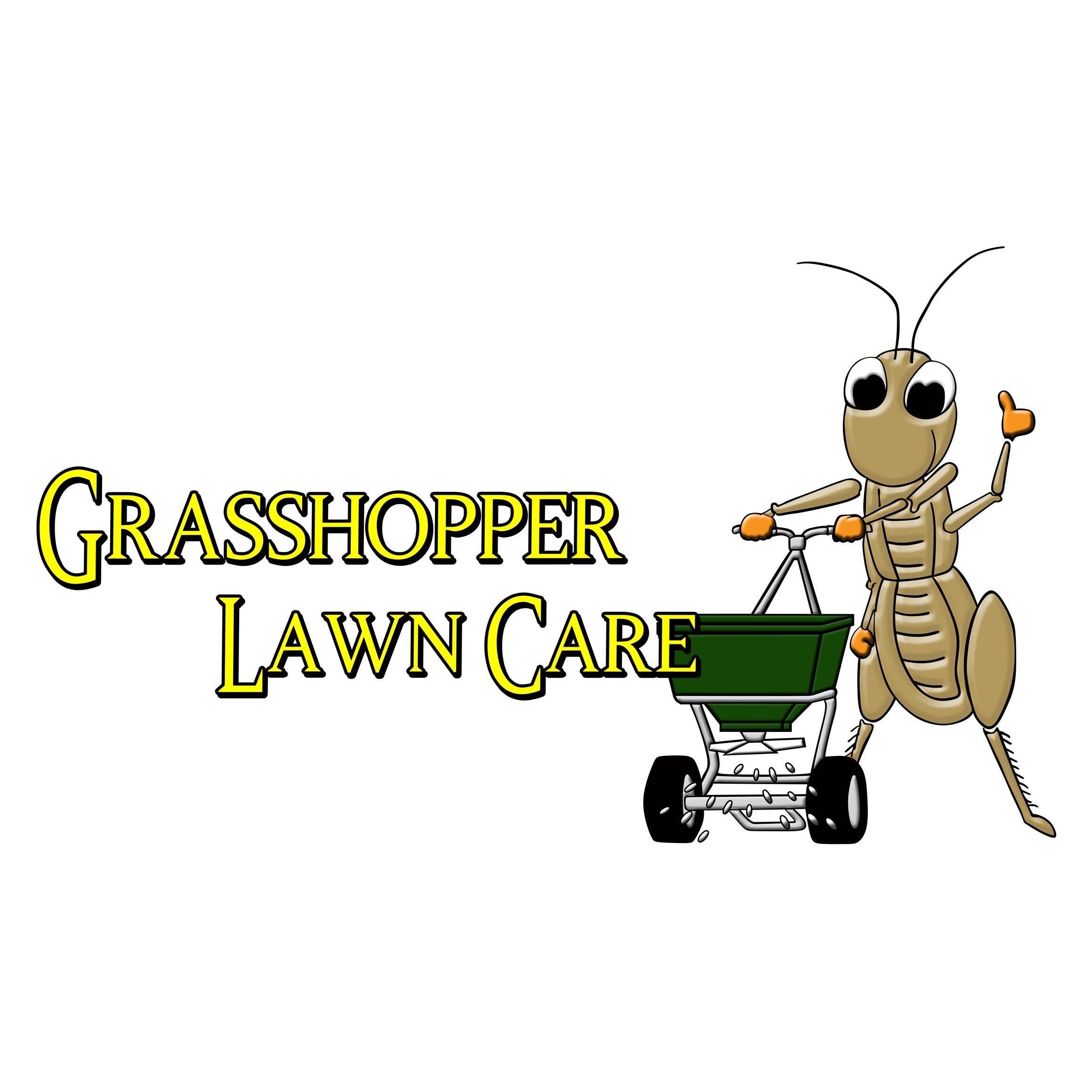 Grasshopper Lawns, Inc. image 1